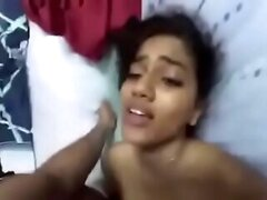 Hard desi sex